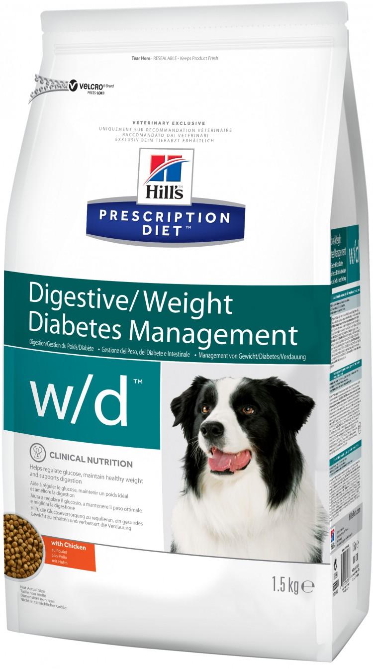 Лечебный корм коту с сахарным диабетом это