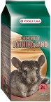 Песок Versele-Laga Chinchilla Bathing Sand для купания шиншилл
