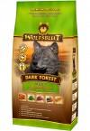 Cухой корм Wolfsblut Dark Forest Adult Темный лес из оленины с бататом для взрослых собак